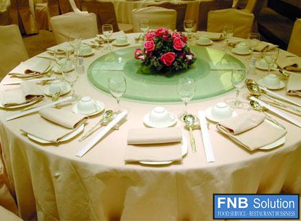 Máy là lô có chức năng sấy thích hợp để sấy và là khăn trải bàn