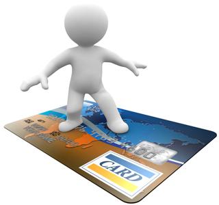 Quy định và hình thức thanh toán